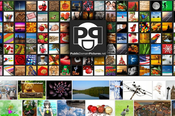 where to download public domain images version 1506625531 publicdomainpictures