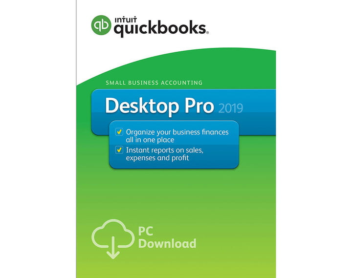 tax software 2019 deals quickbooks