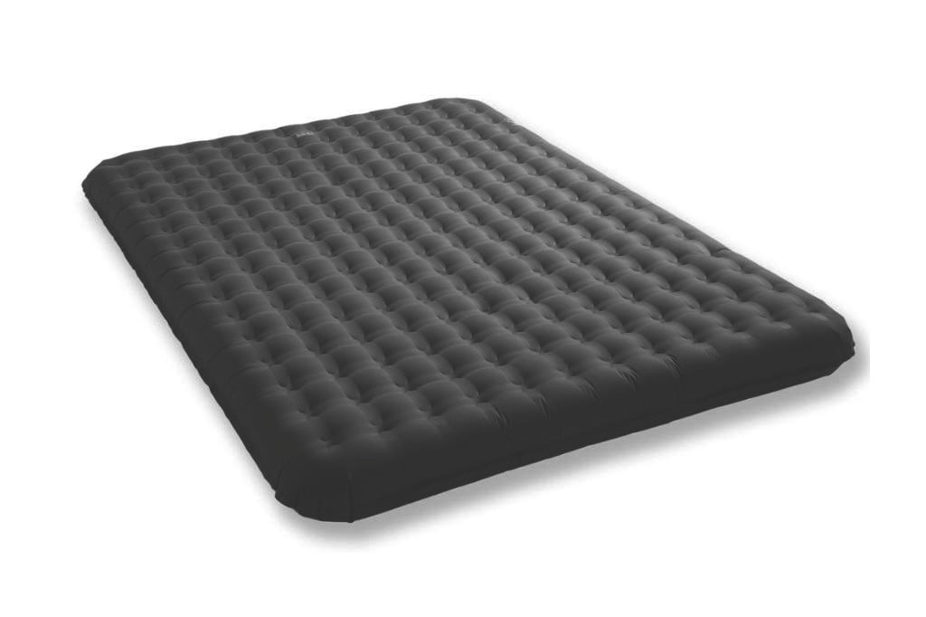 The Best Camping Air Mattresses