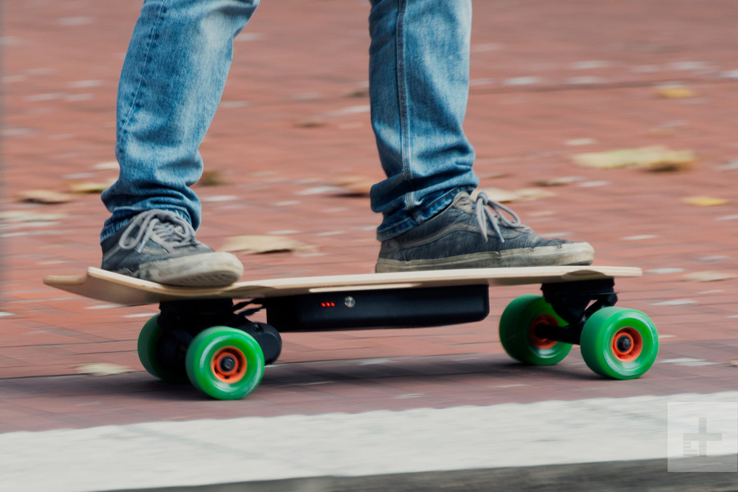 The Best Electric Skateboards for 2019  9a8aa58cd42