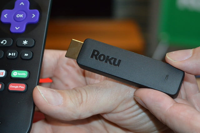 2016 roku streaming stick 0706