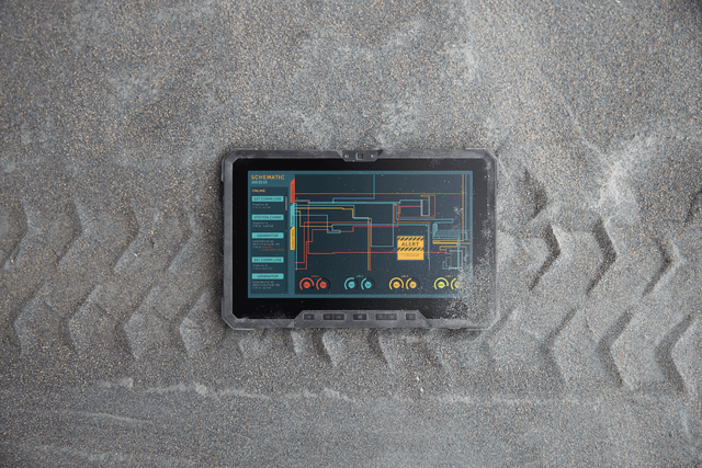 tough stuff dells new latitude 12 rugged tablet is the right tool for any job header