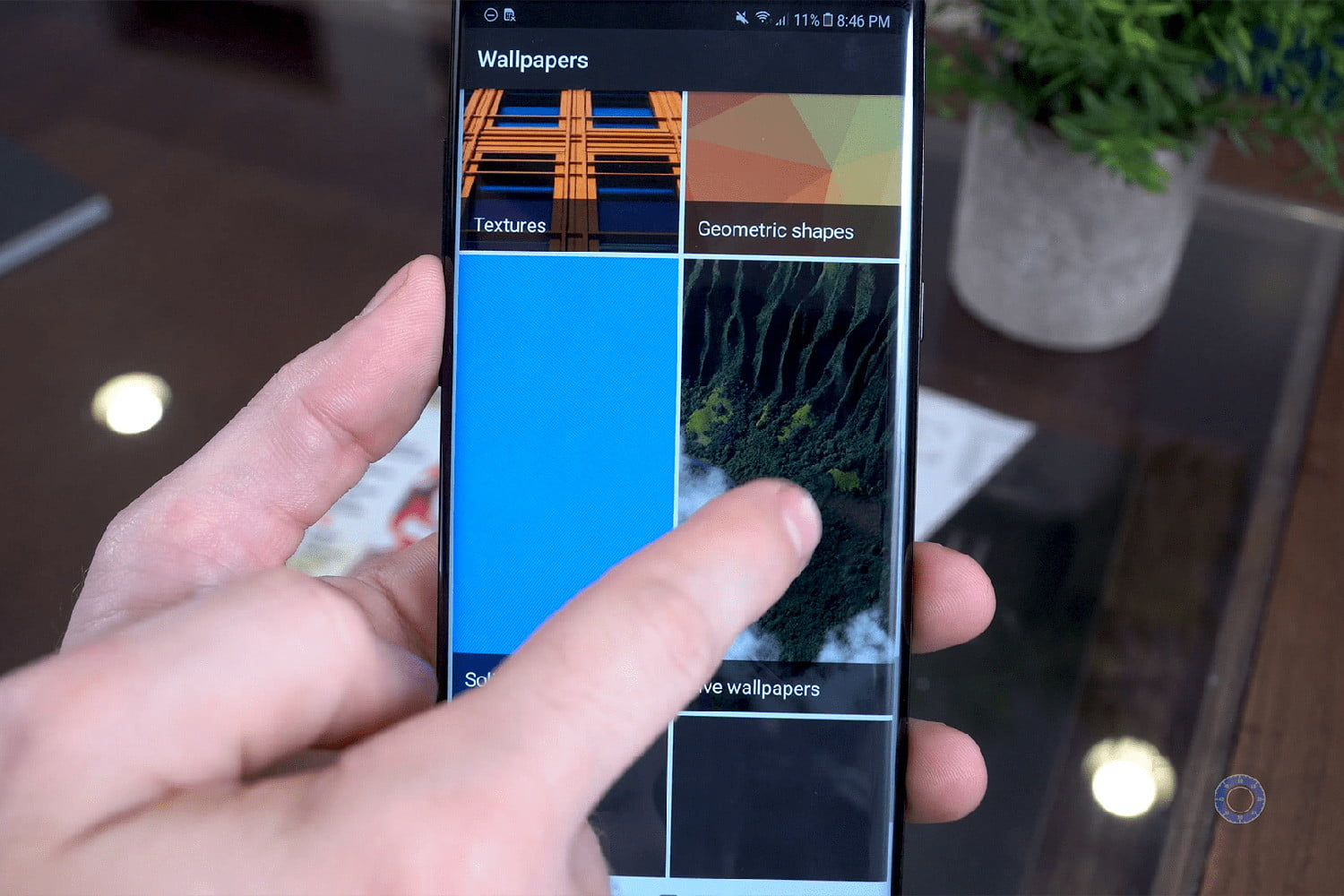 Pixel 3 launcher apk s9 | How to Turn Your Galaxy S9 into a