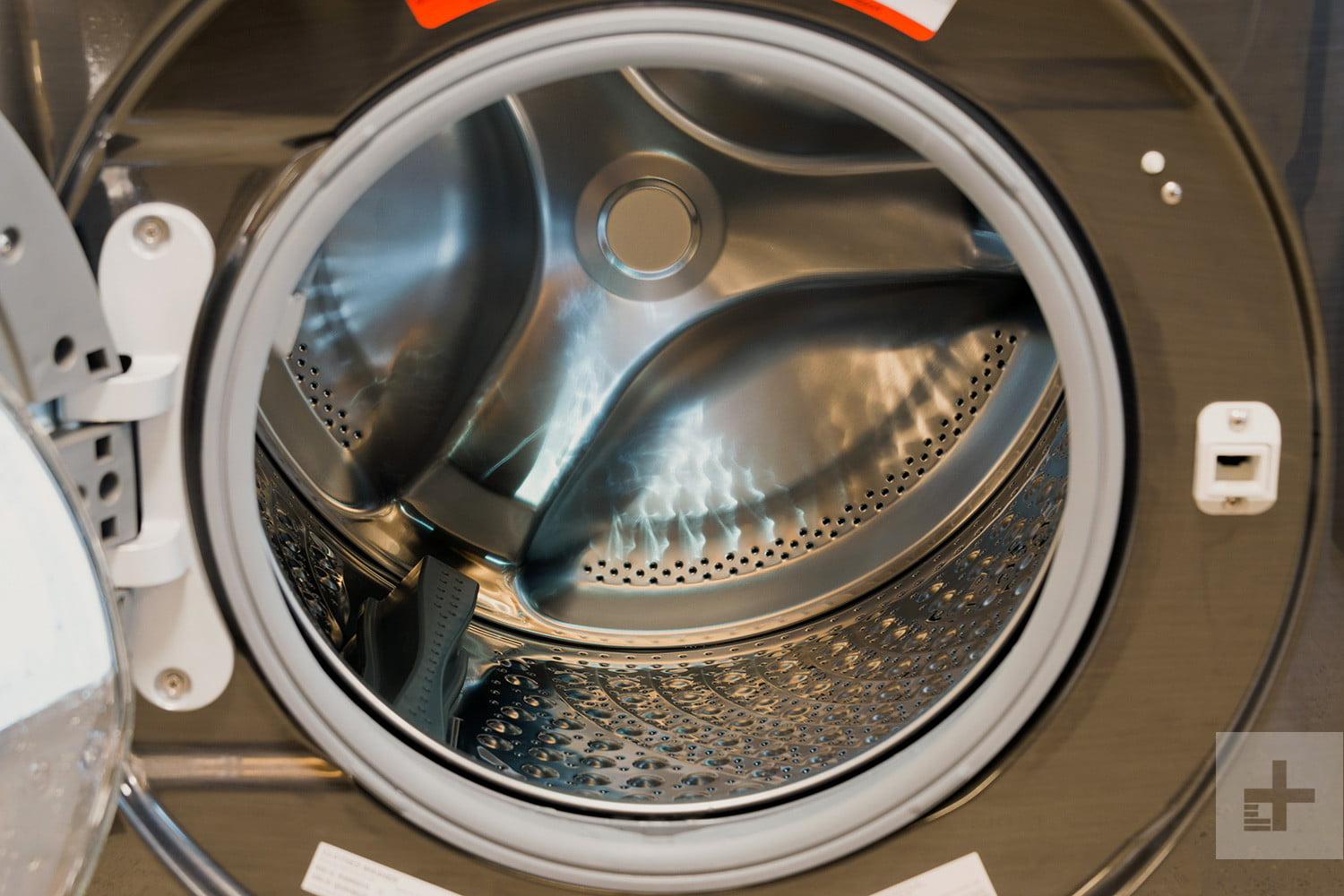 Yet Another Samsung Washer Explodes near Dallas, Texas | Digital Trends