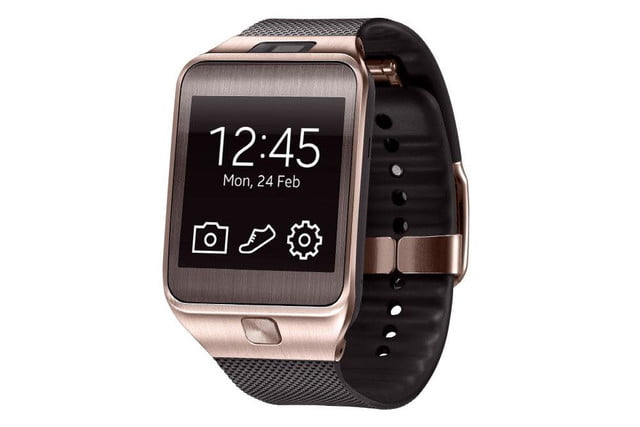 samsung gear 2 and neo smartwatches announced galaxy gold