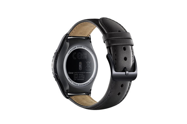 the complete list of android phones that are compatible with samsung gear s2 galaxy 06