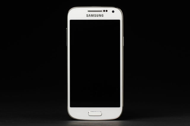 Samsung-Galaxy-S4-Mini-2