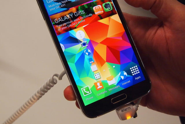 samsung galaxy s5 phone price. galaxy s5 specs release date price samsung gifts macro phone