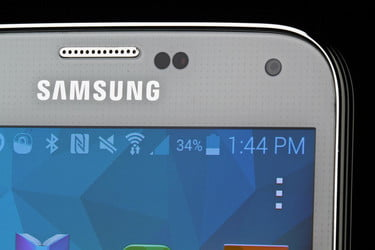 There's an $18,000 Bounty if You Can Root Galaxy S5 | Digital Trends