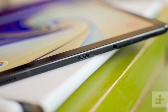 samsung galaxy tab s4 review 4