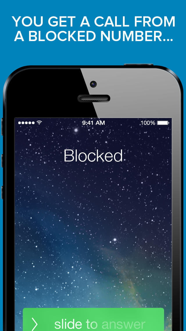 iphone block number how to block calls on an iphone 2388