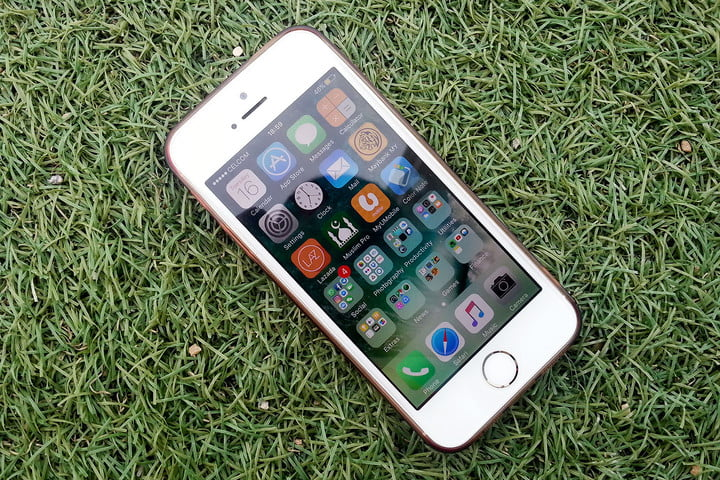 sell your smartphone iphone 5s