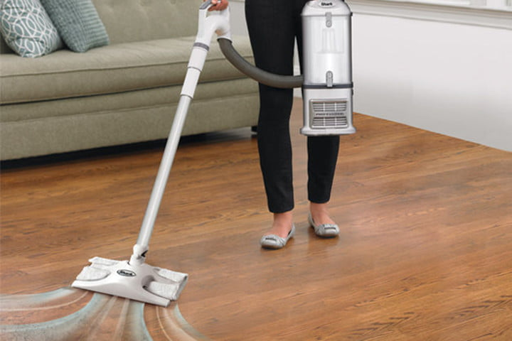 The Best Vacuum Cleaner You Can Buy Digital Trends