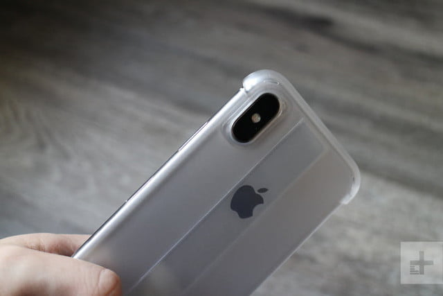 size 40 5e5ce e8a17 The Best iPhone X Cases and Covers | Digital Trends