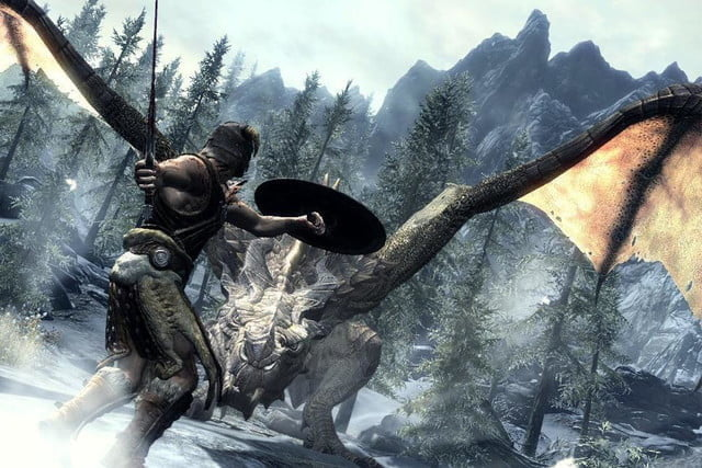 best ps3 games skyrim gall 640x427 c
