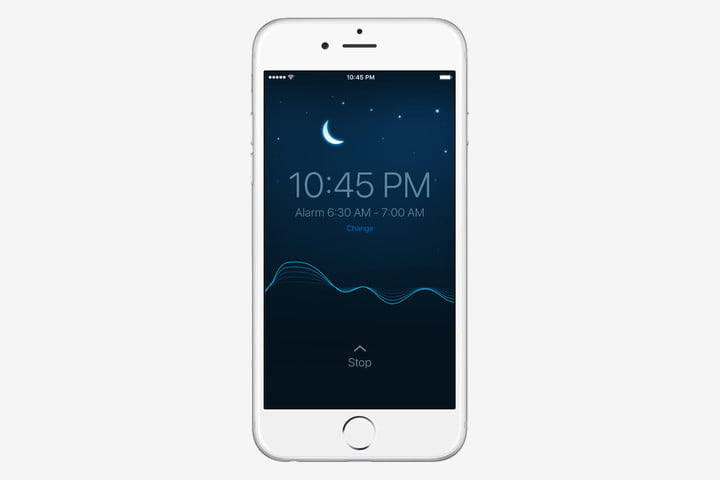 best health and fitness apps for iphone sleep cycle