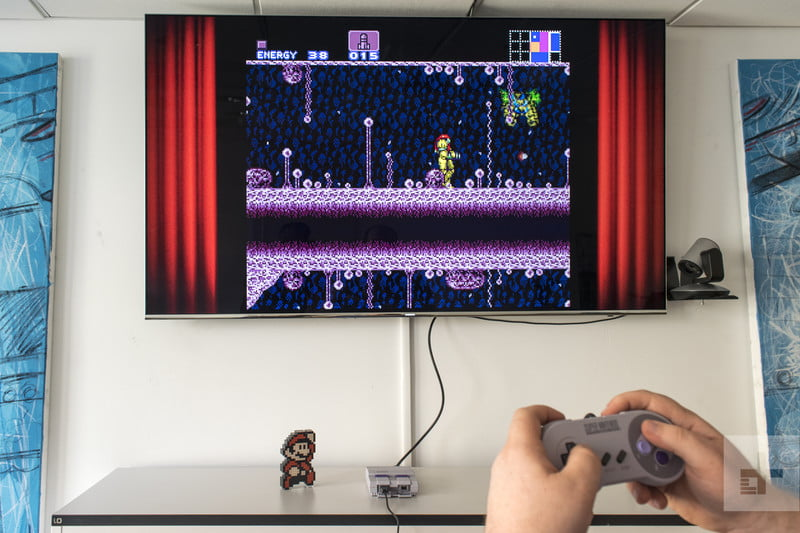 RETROARCH - The all-in-one emulator dreams are made of, son | NeoGAF