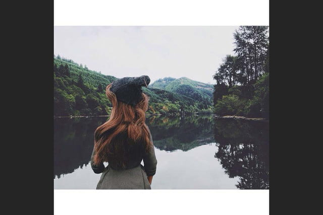 portlands hipster barbie is just too cool socality 0011