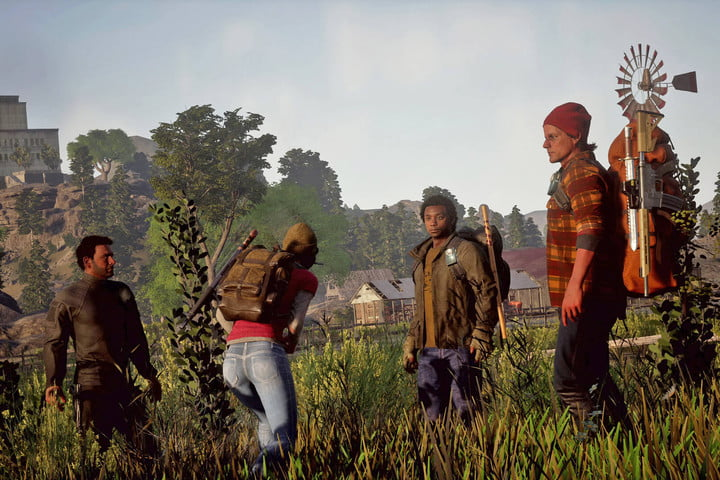 state of decay 2 beginners guide sod2guide3