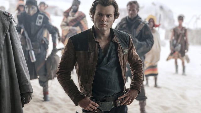 solo a star wars story movie review 15