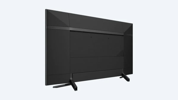 sony z9f 4k hdr flagship tv announced master xbr series 3