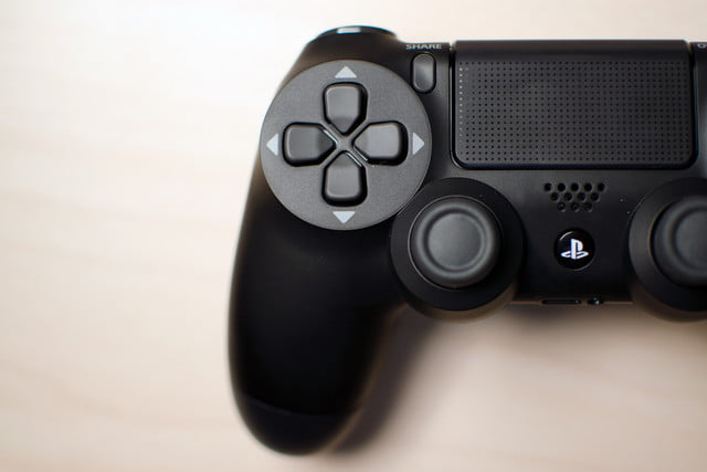 PS4 Slim Review: Not Worth Upgrading, Still a Great PlayStation