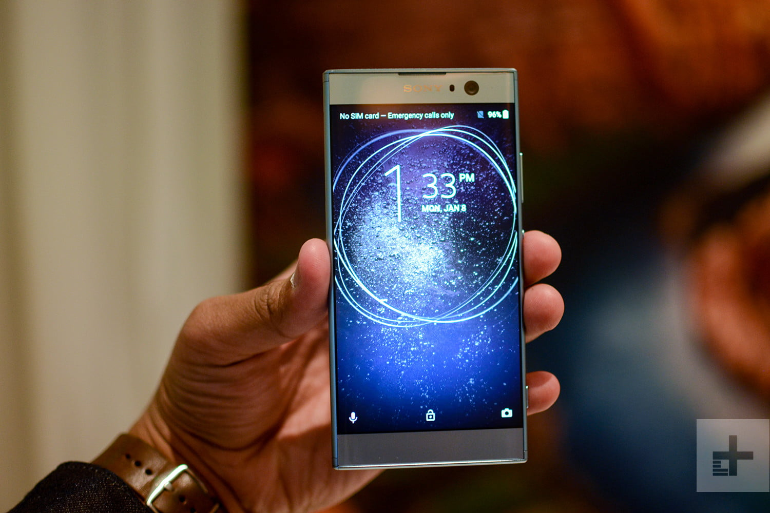 The Best Sony Xperia XA2 Cases to Keep Your Smartphone Spotless
