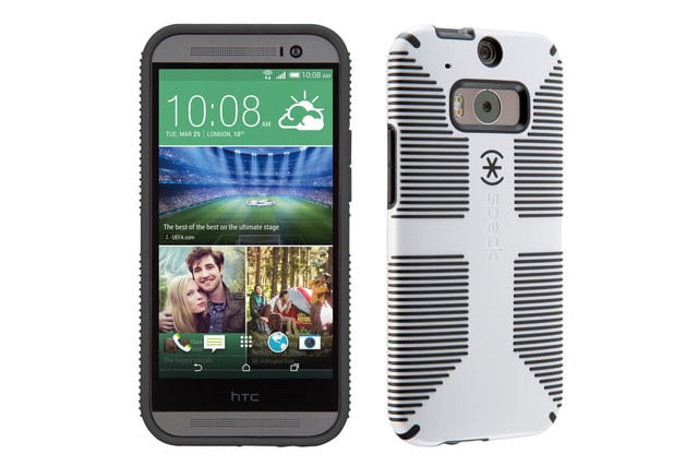 best htc one m8 cases speck candyshell grip