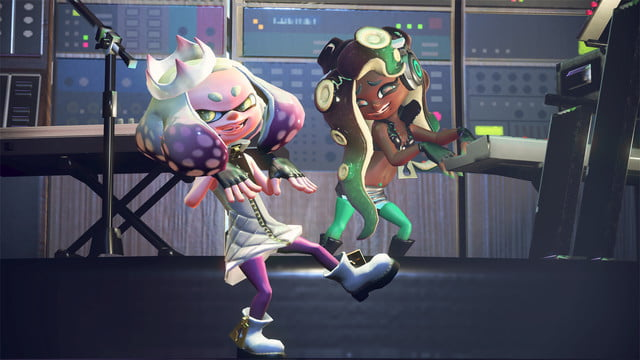 10 characters we want super smash bros for switch splatoon2 scrn splatfest 01 off the hook