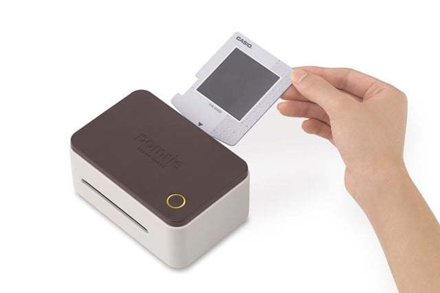 casio brings portable stamp maker to the u s for home crafts market stc w10 step 01