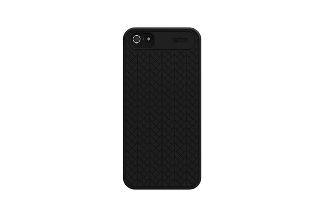 best iphone 5 cases stm opera protective case for 54