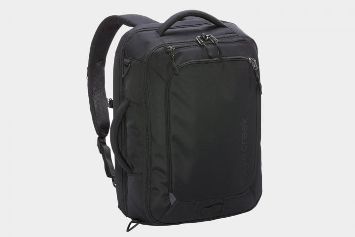 The 11 Best Laptop Bags for Traveling   TSA-Approved, Stylish ...