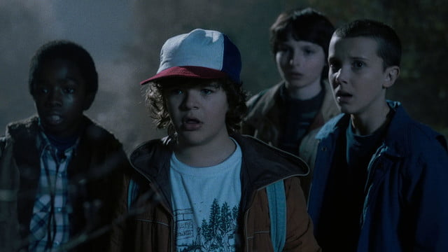 netflix stranger things first look 103 027r