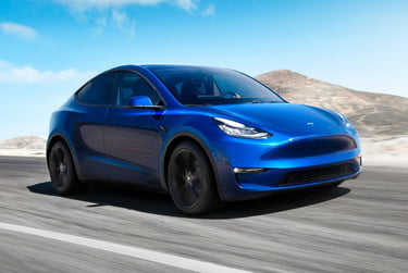 Tesla Announces Expenses Review to Keep Spending in Check | Digital