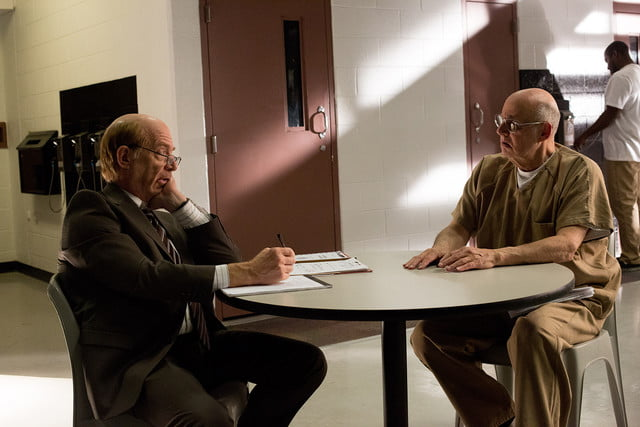 the accountant review 08