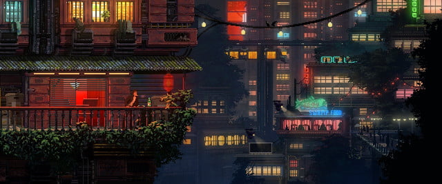New Xbox One Indie Games : The best indie games at e digital trends