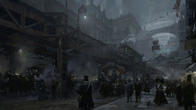 the order 1886 005