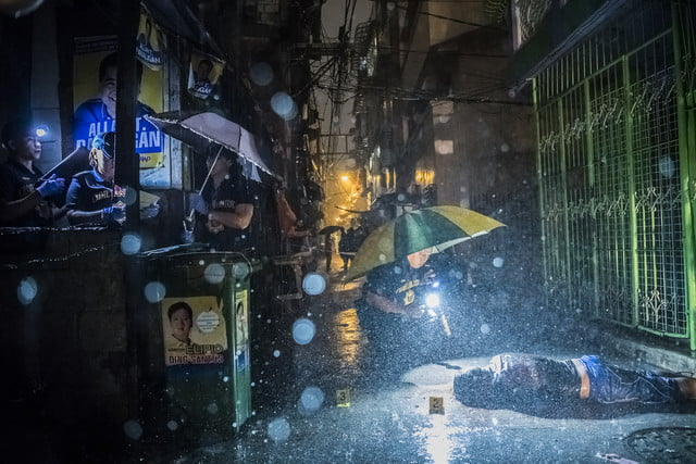 world press photo contest 2017 they are slaughtering us like animals
