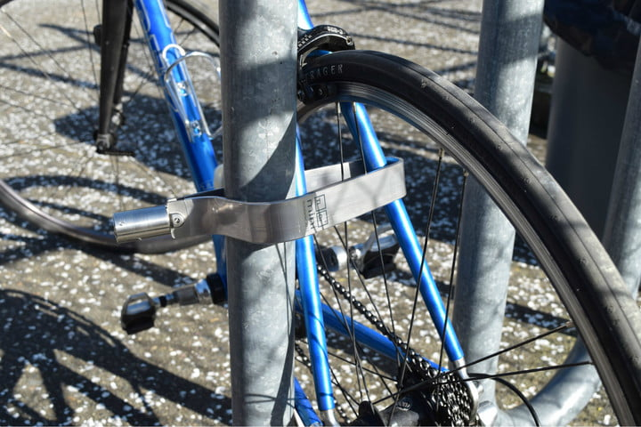 The Best Bike Locks to Properly Secure Your Bicycle | Digital Trends
