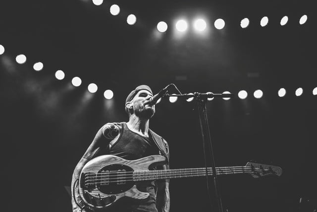 tim commerford interview fb 011