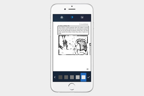 The Best Document Scanner Apps for Android and iOS | Digital