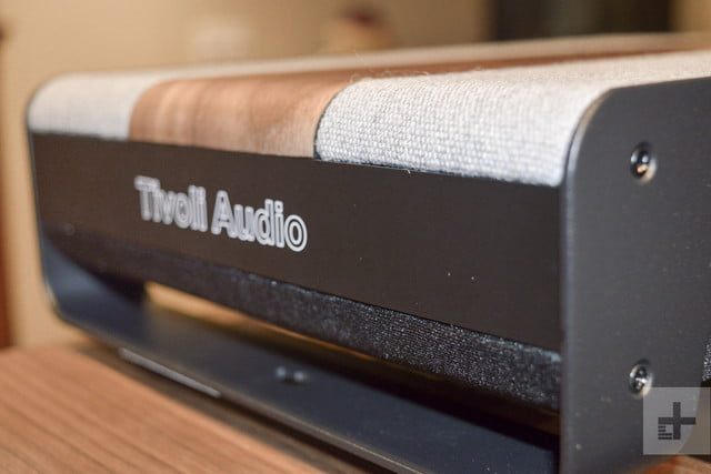 Tivoli Model One Digital Review