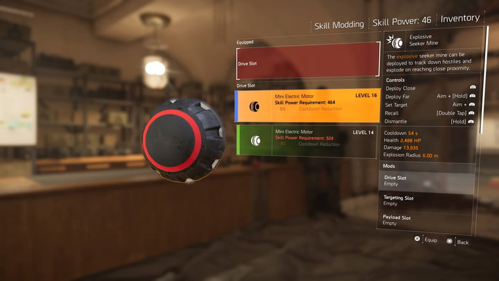 the division 2 skills and perks guide for master agents tom clancy s  20190313104621