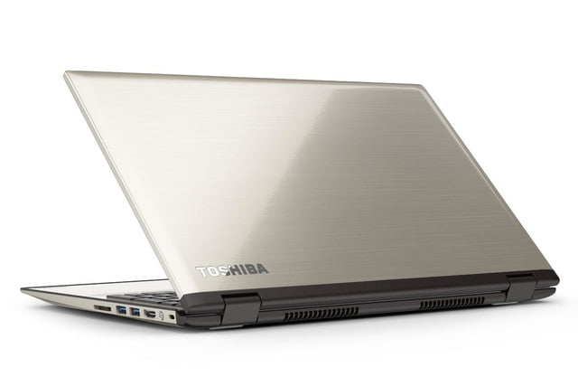 toshiba details new satellite laptops designed for windows 10 fusion 15 l55w angle3