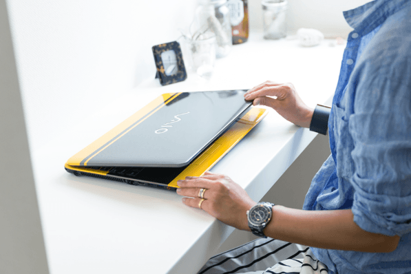 vaio c15 colorful underpowered expensive 7