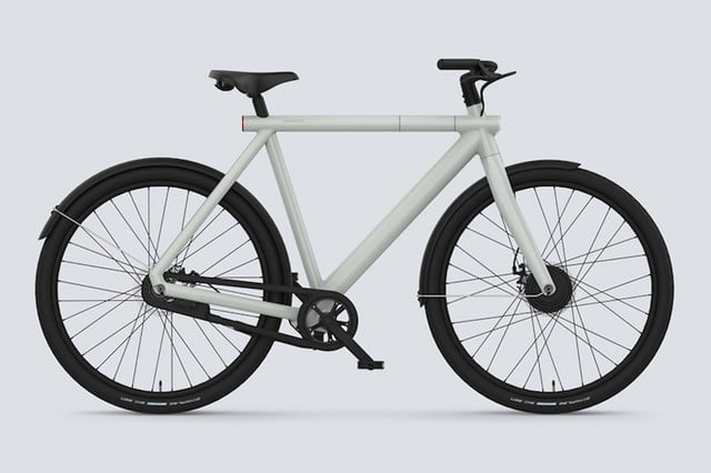 vanmoof electrified bikes electrfied 1
