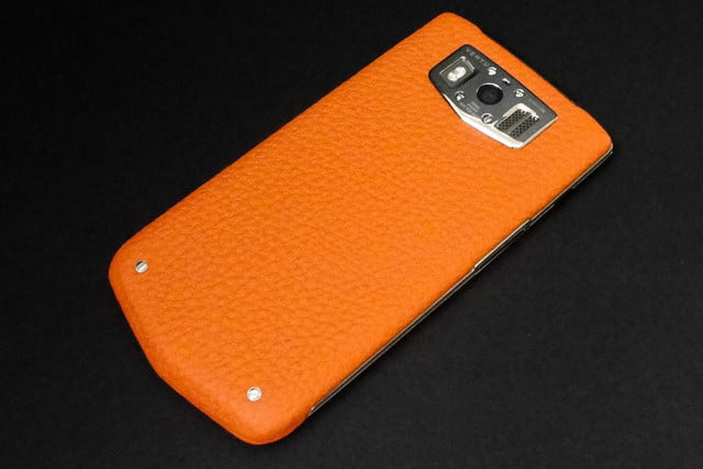 vertu constellation review rear angle