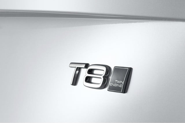 volvo teases new platform pictures xc90 t8 1