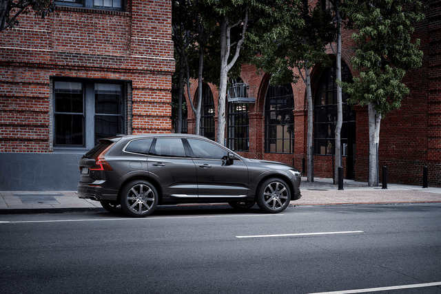 volvo lex kerssemakers interview news quotes insight xc60 6