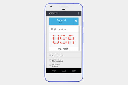 The Best VPNs for Android   Digital Trends